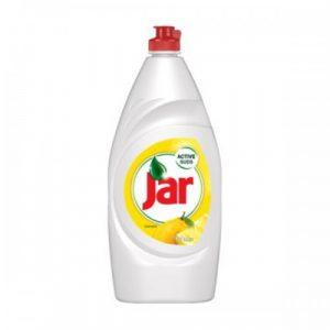 JAR prostriedok na umývanie riadu Citrón 900 ml